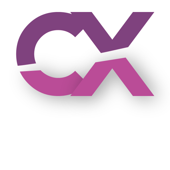 logo-cx-solutions